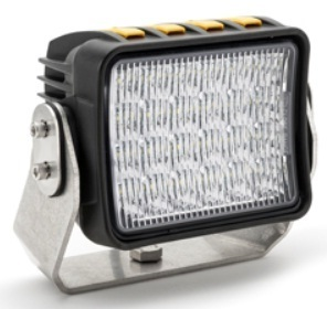 Hella AS 5000 LED dim