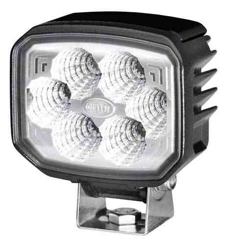 Hella Power Beam 1800 LED