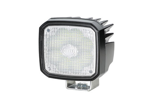 Hella Ultra Beam LED 56W 4000lm närfält