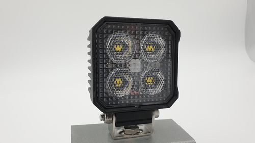 TM Micro 24W LED Flood 70x70